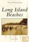 Long Island Beaches - eBook