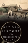 Hidden History of the Mississippi Sound - eBook