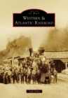 Western & Atlantic Railroad - eBook