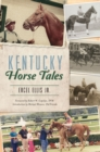 Kentucky Horse Tales - eBook