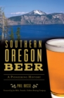 Southern Oregon Beer - eBook