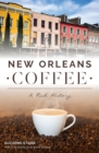 New Orleans Coffee - eBook