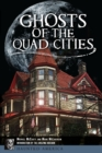 Ghosts of the Quad Cities - eBook