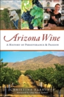 Arizona Wine - eBook