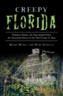 Creepy Florida - eBook