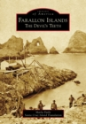 Farallon Islands - eBook
