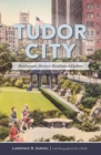 Tudor City - eBook