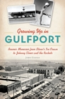 Growing Up in Gulfport - eBook