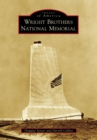 Wright Brothers National Memorial - eBook