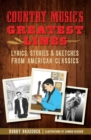 Country Music's Greatest Lines - eBook