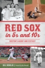 Red Sox in 5s and 10s - eBook