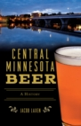 Central Minnesota Beer - eBook