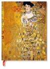 KLIMTS 100TH ANNIVERSARY PORTRAIT OF ADE - Book