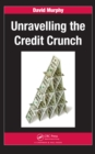 Unravelling the Credit Crunch - eBook