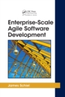 Enterprise-Scale Agile Software Development - eBook