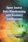 Open Source Data Warehousing and Business Intelligence - eBook