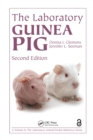 The Laboratory Guinea Pig - eBook