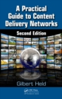 A Practical Guide to Content Delivery Networks - eBook