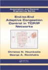 End-to-End Adaptive Congestion Control in TCP/IP Networks - Book