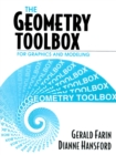 The Geometry Toolbox for Graphics and Modeling - eBook