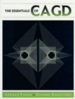 The Essentials of CAGD - eBook