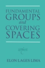 Fundamental Groups and Covering Spaces - eBook