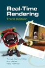 Real-Time Rendering - eBook