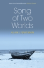 Song of Two Worlds - eBook