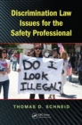 Discrimination Law Issues for the Safety Professional - eBook
