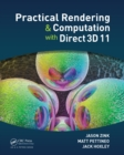 Practical Rendering and Computation with Direct3D 11 - eBook