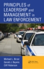 Principles of Leadership and Management in Law Enforcement - eBook