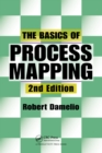 The Basics of Process Mapping - eBook