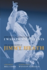 I Walked With Giants : The Autobiography of Jimmy Heath - eBook