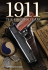 1911 The First 100 Years : The First 100 Years - eBook