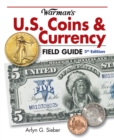 Warman's U.S. Coins & Currency Field Guide - Book