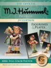 The Official M.I. Hummel Price Guide, 2nd Edition - Book