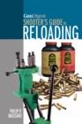 Gun Digest Shooter's Guide To Reloading - eBook