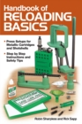 Handbook of Reloading Basics - eBook
