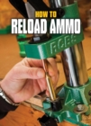 How to Reload Ammo - eBook