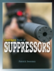 Gun Digest Book of Suppressors - eBook