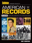 Standard Catalog of American Records 1950-1990 - eBook