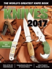 Knives 2017 : The World's Greatest Knife Book - Book