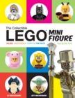 LEGO (R) Minifigures : The Ultimate Guide to Collectible Minifigures - Book