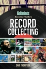 Goldmine's Essential Guide to Record Collecting - Book