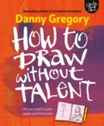 How to Draw Without Talent - Book