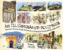 An Illustrated Journey : Inspiration From the Private Art Journals of Traveling Artists, Illustrators and Designers - eBook