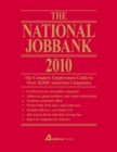 National JobBank 2010 - eBook