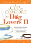 A Cup of Comfort for Dog Lovers II - eBook
