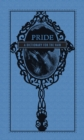 Pride : A Dictionary for the Vain - eBook
