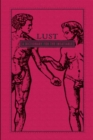 Lust : A Dictionary for the Insatiable - eBook